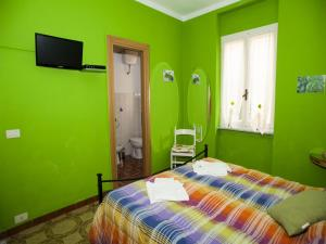 Cicale Di Mare, Bed & Breakfasts  Levanto - big - 5