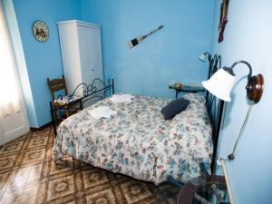 Cicale Di Mare, Bed & Breakfasts  Levanto - big - 7