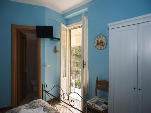 Cicale Di Mare, Bed & Breakfasts  Levanto - big - 60