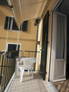 Cicale Di Mare, Bed & Breakfasts  Levanto - big - 9
