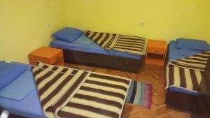 Prenociste Jovanovic, Gasthäuser  Pirot - big - 24