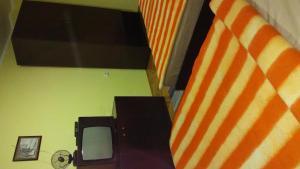 Prenociste Jovanovic, Gasthäuser  Pirot - big - 29