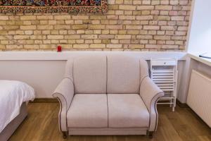 Natalex Apartments, Apartmanok  Vilnius - big - 75