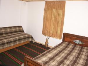 Guest House Gnezdoto
