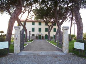 Casale Sant'Angelo - AbcAlberghi.com