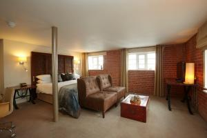 Salthouse Harbour Hotel (20 of 49)