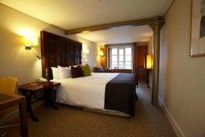 Salthouse Harbour Hotel (6 of 49)