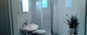 Apartment Casa Rachele, Апартаменты  Лукка - big - 21
