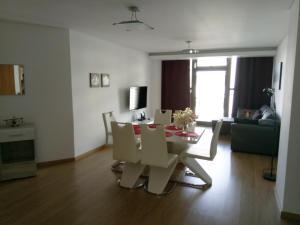 Anadia Atrium, Apartments  Funchal - big - 165
