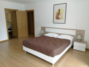 Anadia Atrium, Apartments  Funchal - big - 166
