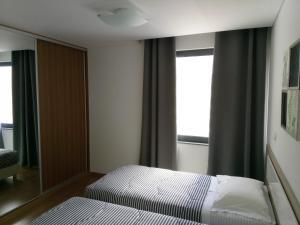Anadia Atrium, Apartments  Funchal - big - 171