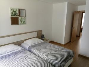 Anadia Atrium, Apartments  Funchal - big - 172