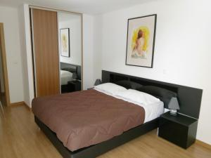 Anadia Atrium, Apartments  Funchal - big - 173