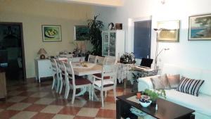 Dobrila Guesthouse