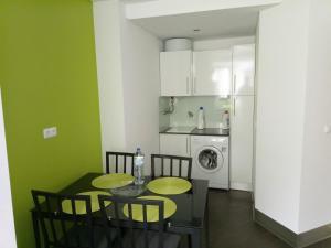 Anadia Atrium, Apartments  Funchal - big - 179