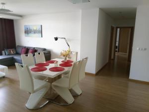 Anadia Atrium, Apartments  Funchal - big - 180