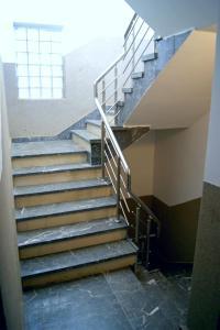 Résidence Rive D'or, Apartmány  Martil - big - 17