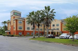Extended Stay America - Orlando - Universal Studios - Major Blvd.