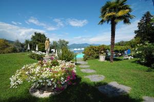 Conca Azzurra Wellness & Beauty Hotel - AbcAlberghi.com
