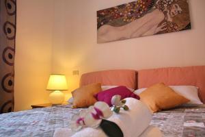 Vale Rooms - AbcAlberghi.com