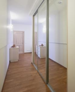 Natalex Apartments, Apartmanok  Vilnius - big - 75