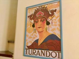 La Petite Maison Turandot - AbcAlberghi.com