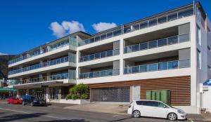 Picton Accommodation Gateway Motel, Motels  Picton - big - 34
