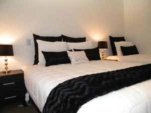 Picton Accommodation Gateway Motel, Motels  Picton - big - 76