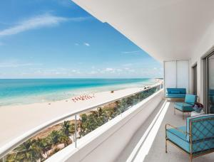Faena Hotel Miami Beach (27 of 40)