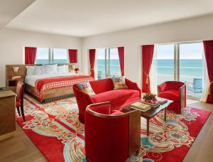 Faena Hotel Miami Beach (26 of 40)