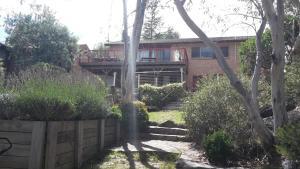 Bayside Garden Apartment