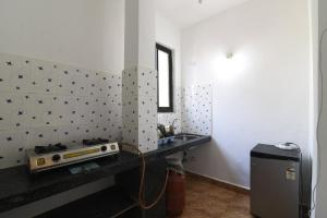 Cactus Guesthouse, Guest houses  Arambol - big - 9