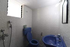 Cactus Guesthouse, Guest houses  Arambol - big - 101