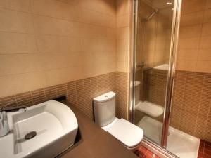 Tamarit Apartments, Appartamenti  Barcellona - big - 61
