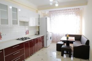 Apartament Alba Iulia