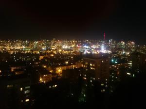 Karamel, Ferienwohnungen  Sochi - big - 53