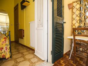Cicale Di Mare, Bed & Breakfasts  Levanto - big - 25