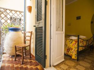 Cicale Di Mare, Bed & Breakfasts  Levanto - big - 28