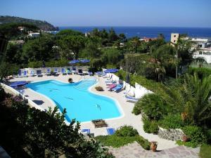 Hotel Parco Conte - AbcAlberghi.com