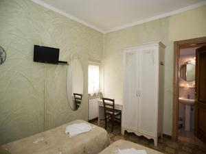 Cicale Di Mare, Bed & Breakfasts  Levanto - big - 37