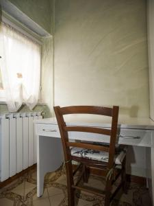 Cicale Di Mare, Bed & Breakfasts  Levanto - big - 41
