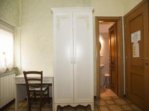 Cicale Di Mare, Bed & Breakfasts  Levanto - big - 43
