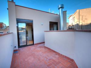 Tamarit Apartments, Appartamenti  Barcellona - big - 3