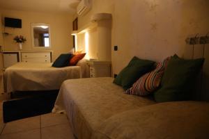 Albergo Del Centro Storico, Hotel  Salerno - big - 22