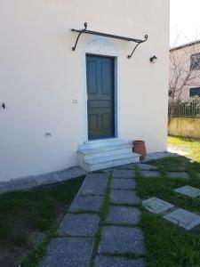 La Casetta - AbcAlberghi.com