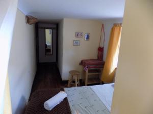 Janaxpacha Hostel, Penzióny  Ollantaytambo - big - 3
