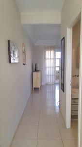 Apartamentos Turísticos en Costa Adeje, Apartments  Adeje - big - 53
