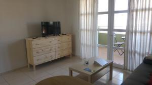 Apartamentos Turísticos en Costa Adeje, Apartments  Adeje - big - 61