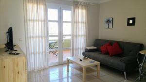 Apartamentos Turísticos en Costa Adeje, Apartments  Adeje - big - 64