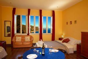 Casa Lanfranchi - AbcAlberghi.com